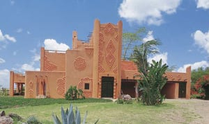 africanheritagehouseview